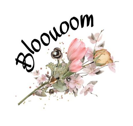 Bloouoom